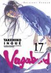 Vagabond (manga) volume / tome 17