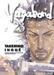 Vagabond (manga) volume / tome 23