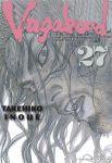 Vagabond (manga) volume / tome 27