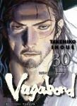 Vagabond (manga) volume / tome 30