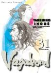 Vagabond (manga) volume / tome 31