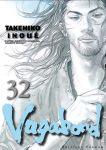 Vagabond (manga) volume / tome 32
