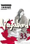 Vagabond #33