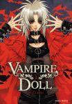 Vampire Doll (manga) volume / tome 2