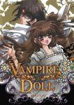 Vampire Doll (manga) volume / tome 3