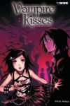 Vampire Kisses - Blood Relatives #2