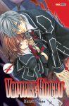 Vampire knight (manga) volume / tome 4