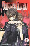 Vampire knight (manga) volume / tome 8