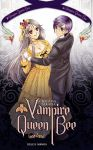 Vampire Queen Bee (manga) volume / tome 2