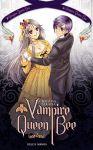 Vampire Queen Bee (manga) volume / tome 2