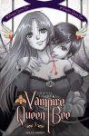 Vampire Queen Bee #3