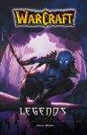 Warcraft Legends (manga) volume / tome 2