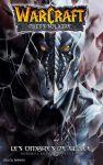Warcraft (manga) volume / tome 2