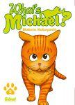 What's Michael ?! (manga) volume / tome 2