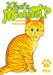 What's Michael ?! (manga) volume / tome 3