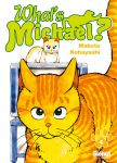 What's Michael ?! (manga) volume / tome 4