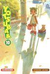 Yotsuba &! (manga) volume / tome 10