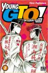 Young GTO (manga) volume / tome 2