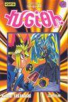 Yu-Gi-OH (manga) volume / tome 12