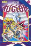 Yu-Gi-OH (manga) volume / tome 15