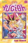 Yu-Gi-OH (manga) volume / tome 23