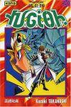 Yu-Gi-OH (manga) volume / tome 26