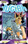 Yu-Gi-OH (manga) volume / tome 27