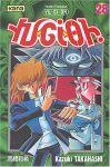 Yu-Gi-OH (manga) volume / tome 28