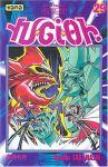 Yu-Gi-OH (manga) volume / tome 29