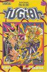 Yu-Gi-OH (manga) volume / tome 31
