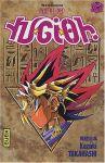 Yu-Gi-OH (manga) volume / tome 32