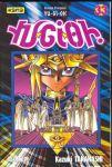 Yu-Gi-OH (manga) volume / tome 33