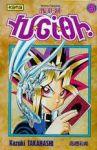 Yu-Gi-OH (manga) volume / tome 5