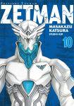 Zetman (manga) volume / tome 10