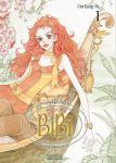Bibi (manhwa) volume / tome 1