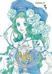 Bibi (manhwa) volume / tome 3