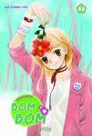 Bom Bom (manhwa) volume / tome 1