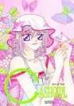 Cash Girl (manhwa) volume / tome 3