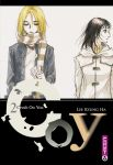 COY - Crush On You (manhwa) volume / tome 2