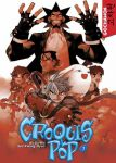 Croquis Pop (manhwa) volume / tome 1