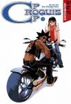 Croquis Pop (manhwa) volume / tome 2