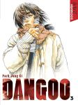 Dangoo (manhwa) volume / tome 3