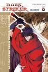Dark Striker (manhwa) volume / tome 6