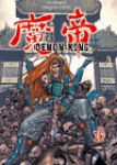 Demon King (manhwa) volume / tome 10