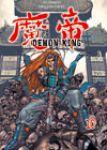 Demon King (manhwa) volume / tome 10