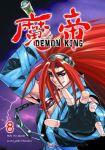 Demon King (manhwa) volume / tome 8