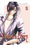 Demon's Diary (manhwa) volume / tome 5