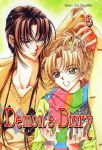 Demon's Diary (manhwa) volume / tome 6