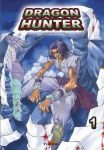 Dragon Hunter (manhwa) volume / tome 1