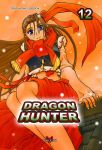 Dragon Hunter (manhwa) volume / tome 12